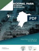 Plan-Nacional-para-la-Reduccion-de-Riesgos-de-Desastres-en-el-Sistema-Educativo