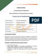 20200115_Tecnico_Planificación