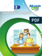 manual2negociocerto-111223100738-phpapp01.pdf