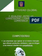 126051078-3-Rivalidad-Entre-Las-Competidoras-y-Dinamica-de-La.ppt