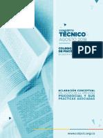Concepto Técnico ACLARACIÓN CONCEPTUAL DEL CAMPO DE LA ATENCIÓN PSICOSOCIAL.pdf