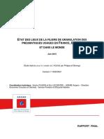 filiere-granulats-pneus-usages-201506-rapport-final.pdf