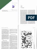 geodoc.pdf