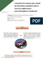 ALPEVI..Rótulos y vallas publicitarias (1)