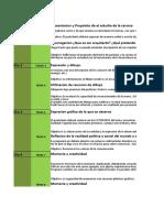 Herramientas para calificacion de Preuniversitario.xlsx