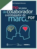 Manual_Employe_Advocay