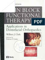 Twin block functional therapy.pdf