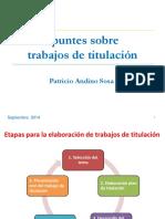 Apuntes trabajos de titulación.pdf