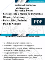 PLANEAMIENTO ESTRATEGICO RGR2019.