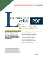 Lecciones_de_la_crisis_rusa_para_enfrentar_la_cris.pdf