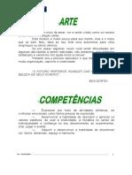 257565502-Apostila-de-Arte-Ensino