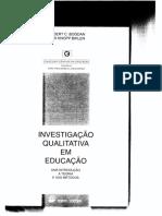 Bogdan_Biklen_investigacao_qualitativa_e.pdf