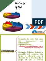 poblacic3b3n-y-muestra (1).pdf
