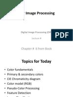 DIP_Lecture12_13.pdf