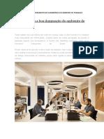 PLANO DE MONITORAMENTO DE ILUMINÂNCIA EM AMBIENTE DE TRABALHO.docx