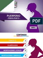 291583740-Puerperio-Normal-PPT.pptx