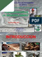 Administración-de-Empresas-Mineras-1 (1).pdf