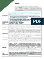 RECOGIDA-FIRMA-LECTURA-POLITICA-PRIVACIDAD-1 2