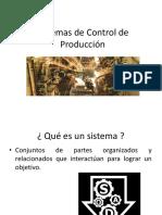 Sistemas_Push_Pull.pptx