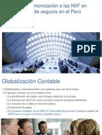 7 6 El proceso de armonización a las NIIF en las empresas aseguradoras 3
