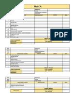 AMICA RE.pdf