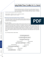 Technical_Notes8.pdf