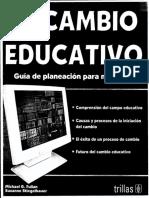 Fullan_El cambio educativo.pdf