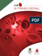 Curso_Medicina_Transfusional.pdf