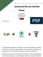 Guía introductoria de Git con Interfaz Visual _ Ezequiel Leonardo Castaño Personal Website