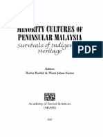 Orang_Asli_languages_from_heritage_to_de
