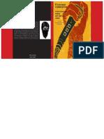 Culturas-combativas-Cinco-ensayos-sobre-el-hip-hop-en-chile.pdf