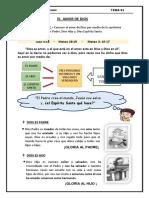tema-2-DIOS-ES-AMOR pdf
