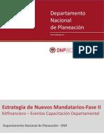 03 Plan Indicativo DNP.pdf