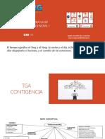 PPT01-TGA CONTINGENCIA