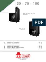 sk_multi_IDRO_50_70_100_ITC_cod_641980.pdf