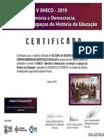Certificado_eheco_Submissão_15-26-23