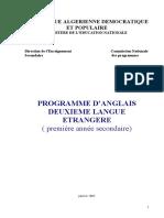 Programme d'Anglais 1AS.pdf