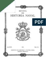 Revista historia marina_114_opt