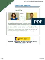 DAM_ED03_PDFContenidos_2015