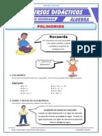 polinomios I .doc