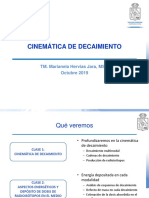 Cinematica_de_decaimiento_2019
