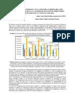 PDF. INFORME RESUMIDO (2 PAGINAS)