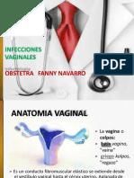 SEPARATA 14 DE A. SALUD MATERNAinfeccionesvaginales.pptx