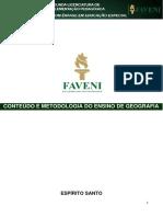 Apostila-Conteúdo-e-Metodologia-do-Ensino-de-Geografia