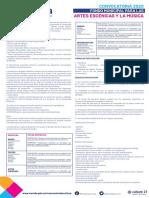 ConvocatoriaFAEM.pdf
