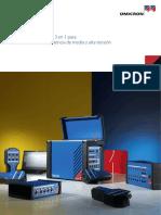 CIBANO-500-brochure-ESP
