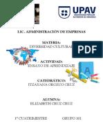 ENSAYO ELI.docx
