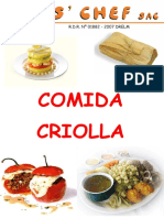 LIBRO DE COMIDA CRIOLLA.pdf · versión 1.pdf
