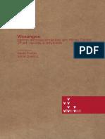 Vissungos- cantos afrodescendentes em Minas Gerais.pdf