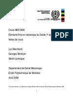 MEC3400-NotesdeCours.pdf